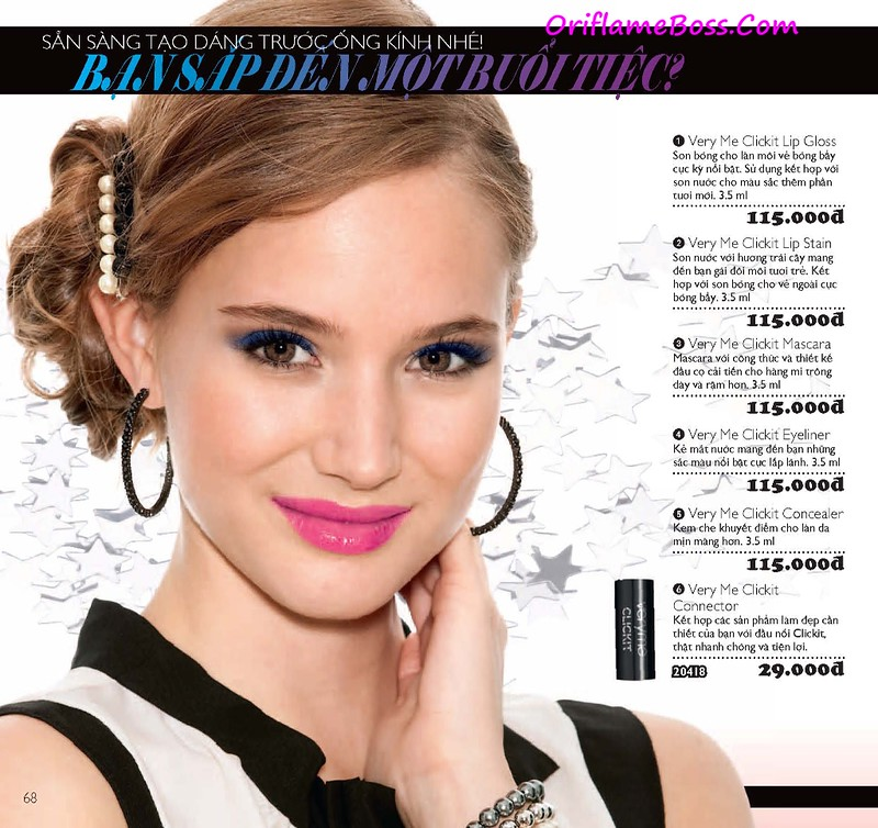 catalogue-oriflame-8-2012-68