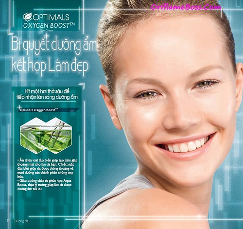 catalogue-oriflame-8-2012-14