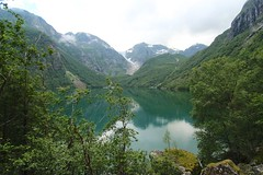 20120728 17-58-49 Norwegen 603
