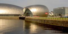 Scotland · Glasgow