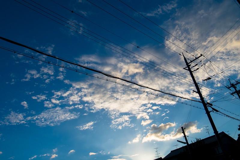 2012-08-04の空