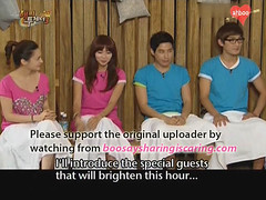 Happy Together S3 Ep.251