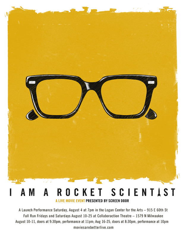 I AM A ROCKET SCIENTIST_Poster(2) (1)