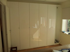 closet(0.0), cabinetry(0.0), floor(1.0), furniture(1.0), room(1.0), cupboard(1.0), wardrobe(1.0), interior design(1.0),