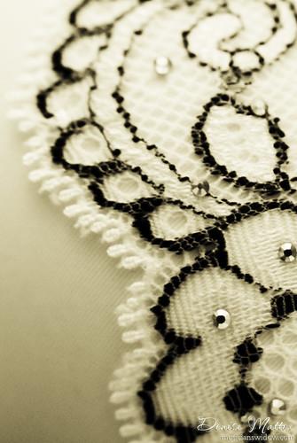 270: Lace