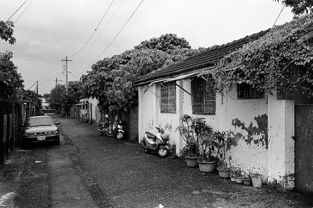 Leica.35.pre-A_bw_009