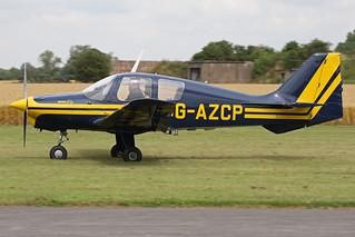 G-AZCP