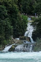 Rheinfall II