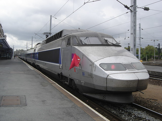valenciennes tgv train flickr photo sharing. Black Bedroom Furniture Sets. Home Design Ideas