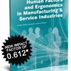 human-factors-ergonomics-manufacturing-service-industries