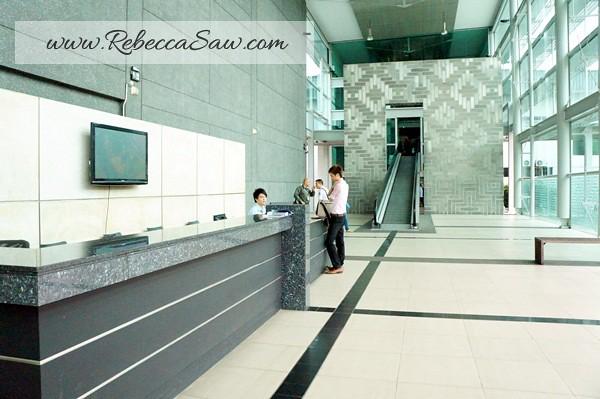 Royal Selangor Visitor-151