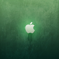 ipad_wallpaper__green_apple_by_martz90-d38je8v.jpg