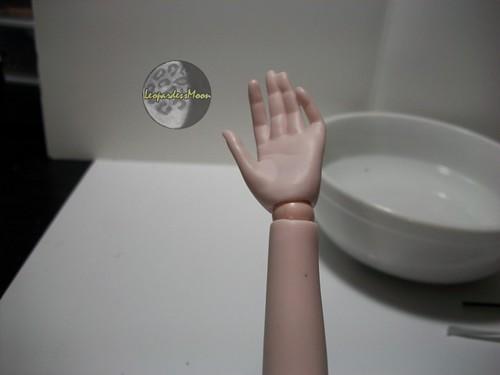 HOW TO: fix an EG broken hand. tutorial 1 7745368882_cd4f530e30