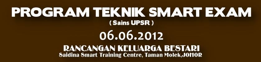 20120606_SSFP-SmartTeknikExamScienceTAJUK