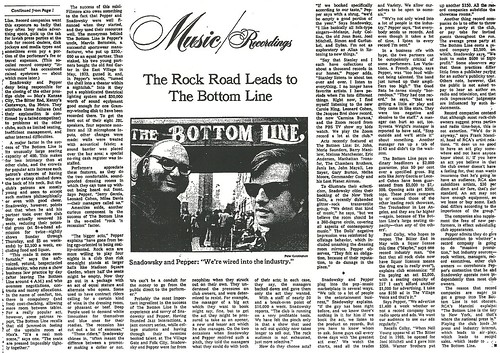 05/04/75 New York Times (The Bottom Line)(2/2)