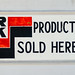RK Products