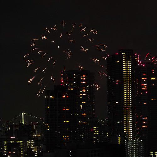TokyoBayFireworks2012-DP2-M-04-SDIM0511