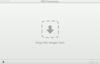 PNG Compressor 2012-08-11 21-55-32.jpg