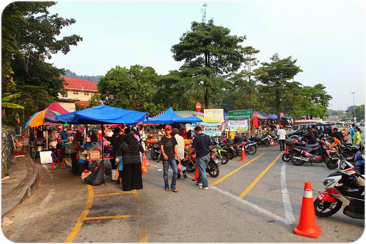 bazaar-ramadan-sungai-penchala