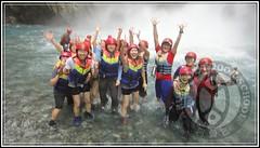 20120812鹿皮溪95