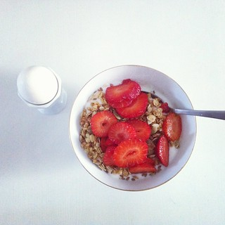 strawberrylunch (instagram)