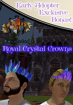 AvalonKeep_EarlyAdopterBonus01_08132012_256x368
