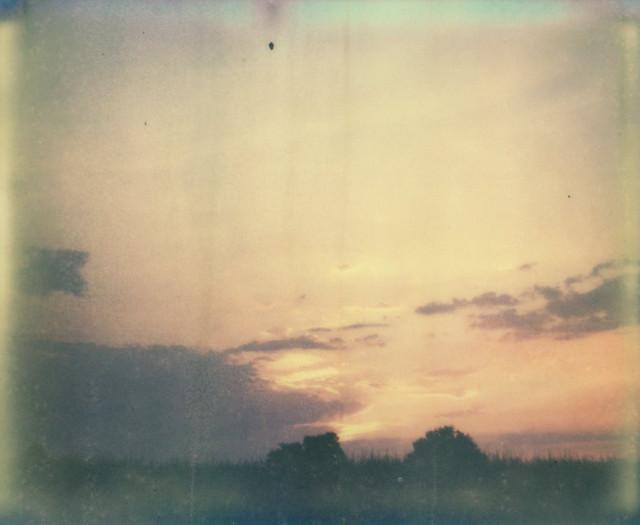 Spectra Sunset