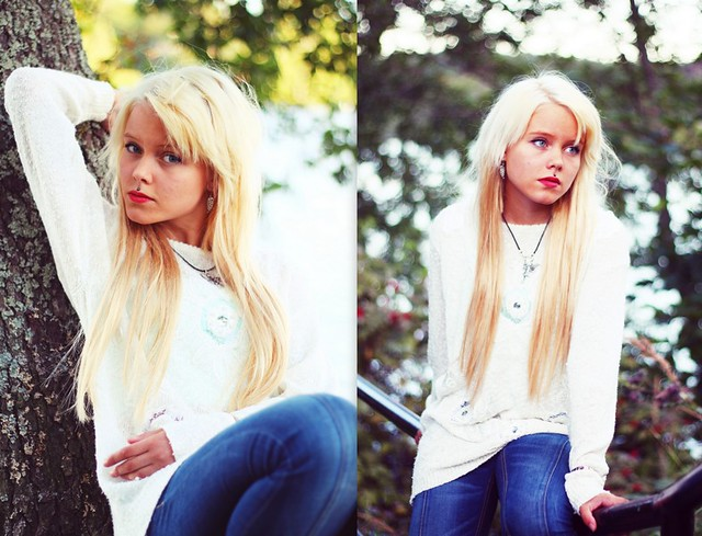 hair-005