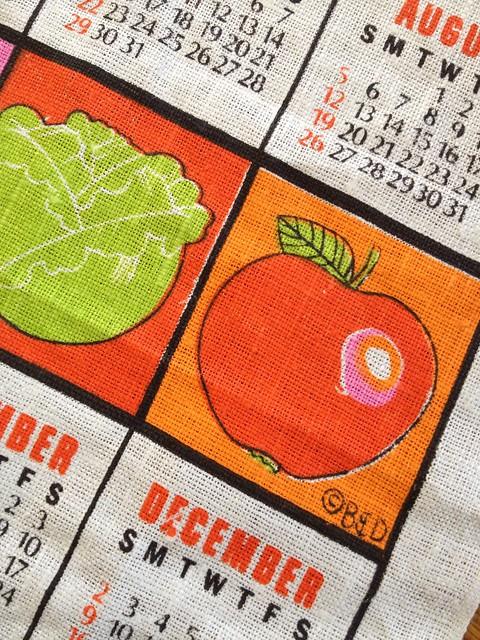 Flickriver Most Interesting Photos From Calendar Tea