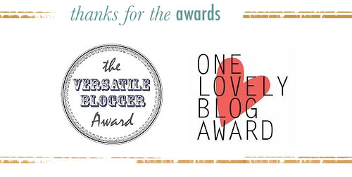 Awardsfor-CanYouComeHome-blog