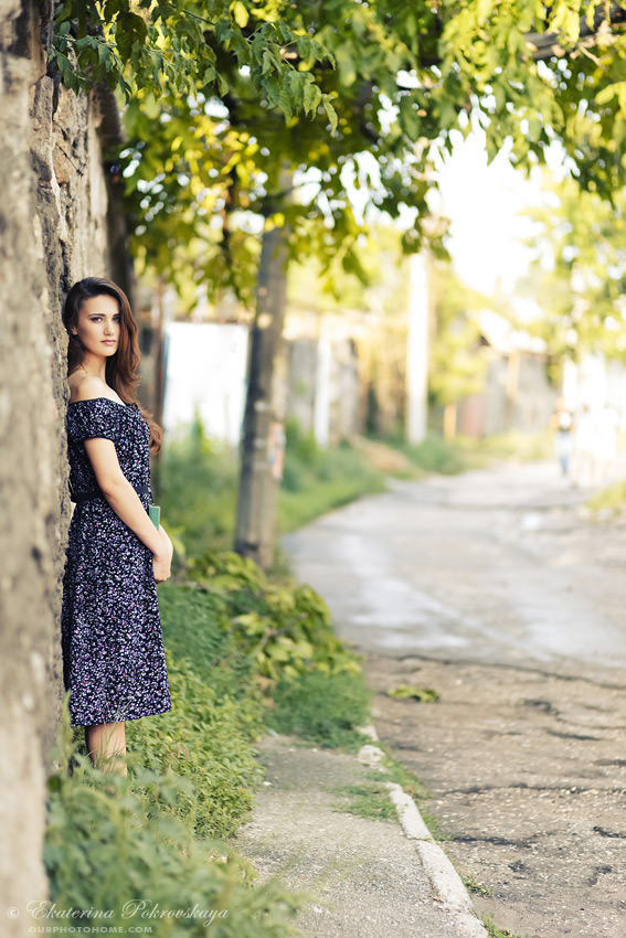 lilya_web_09