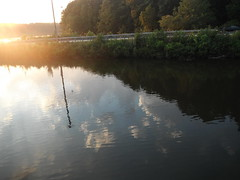 Lake Johnson (1)