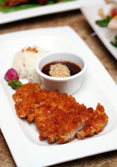 海湾寿司:东卡苏