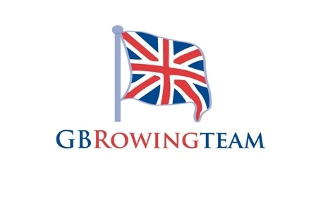 GB_Rowing_Team_Primary_Logo-facebook