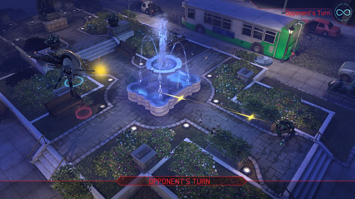XCOM_MP_CyberVsMuton_02 - NEW