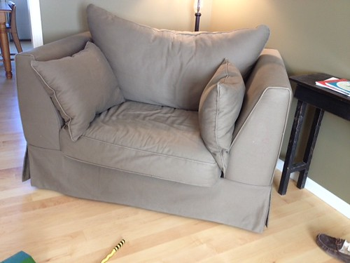 colorsoflifeblog com overstuffed ottoman large chairs with of best chair medium big size