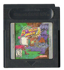 game boy(0.0), handheld game console(0.0), gadget(0.0), electronic device(1.0),