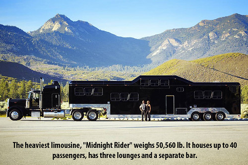 Midnight-Rider-Limousine by DeliveryMaxx