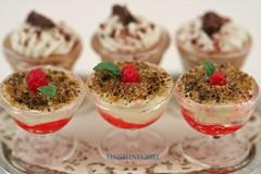 tray of desserts 2