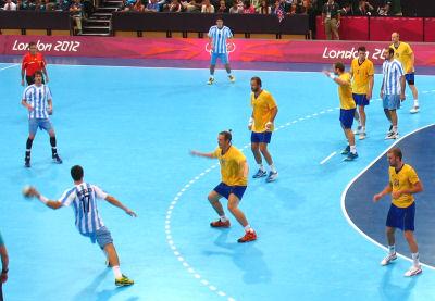 Handball IMG_7922 R