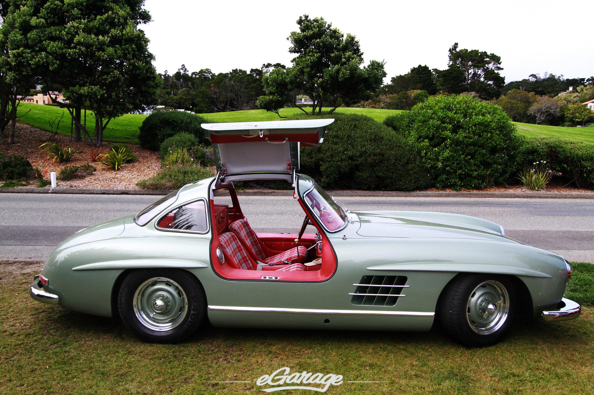 7828935544 36d8883dc9 k Mercedes Benz Classic