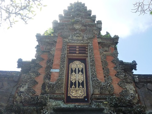 Bali- Ubud (58)