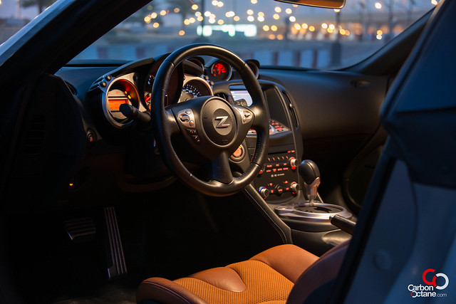 Nissan 370Z-1.jpg