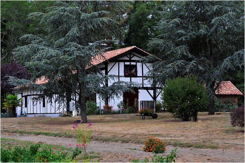 SGM-maison landaise-Riviere.900ko