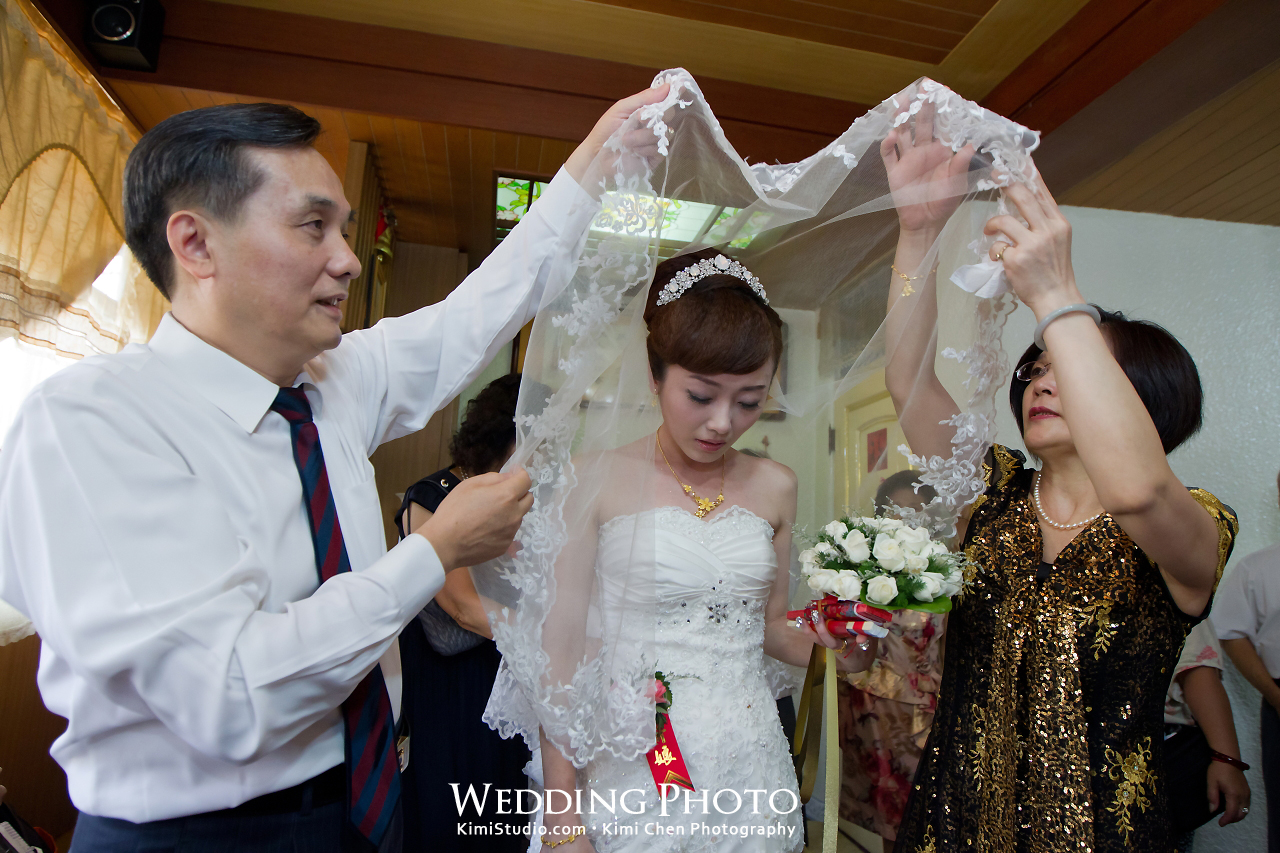 2012.06.30 Wedding-045