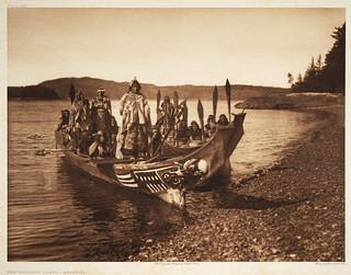 native picture