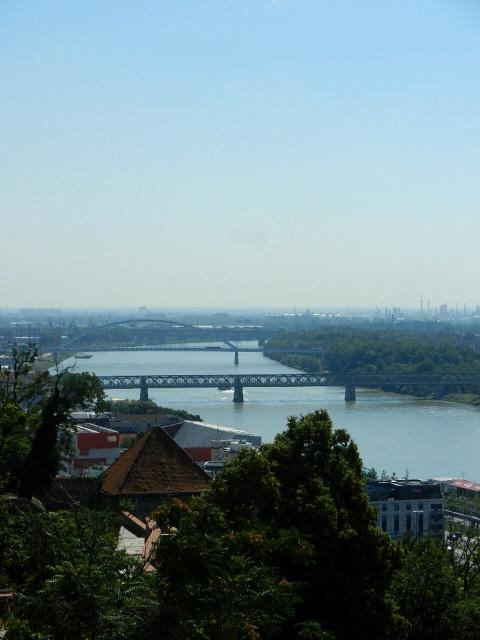 Bratislava_2012_44