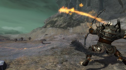 Guild Wars 2 Guardian Virtues Guide - Resolve, Courage and Justice