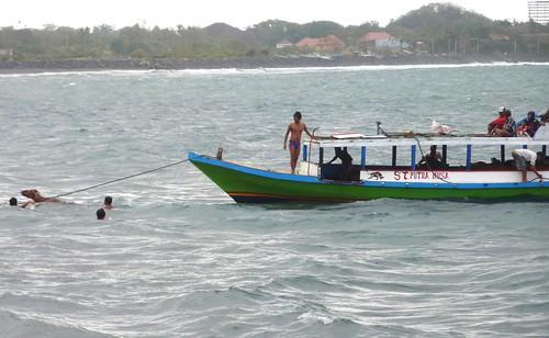 Bali-Sanur (4)