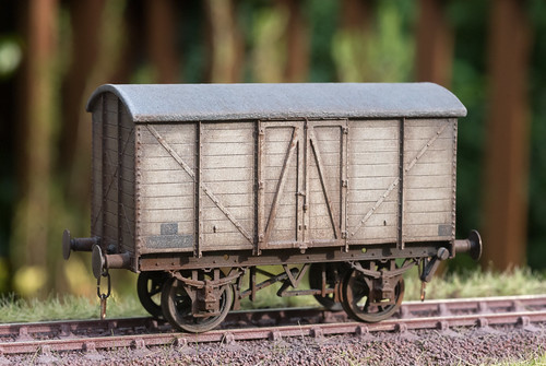 120826_coopercraft-gwr_DSC_5156 by nevardmedia